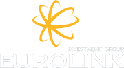 Eurolink Investment Group