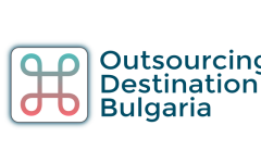 Outsourcing-logo-21